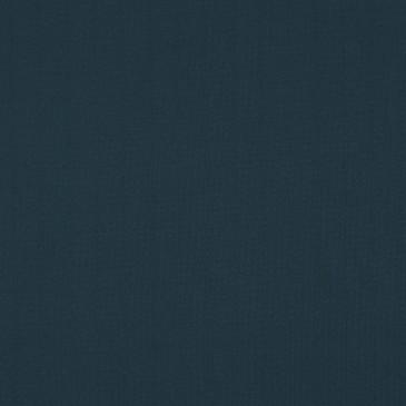 Fabric BRUSHED.68.140