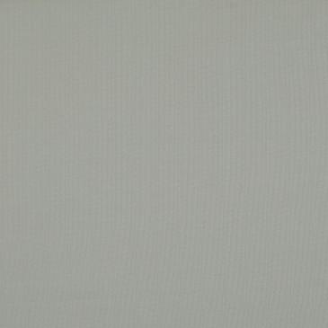 Fabric BRUSHED.80.140