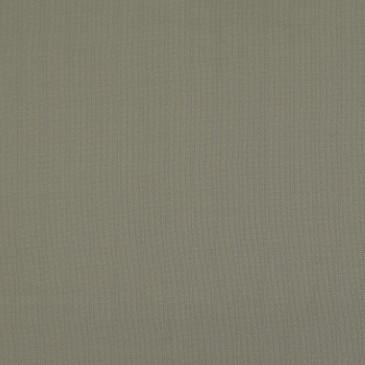 Fabric BRUSHED.88.140