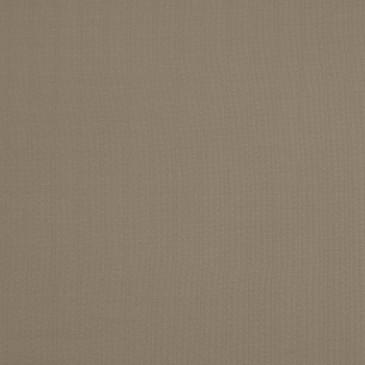 Fabric BRUSHED.94.140