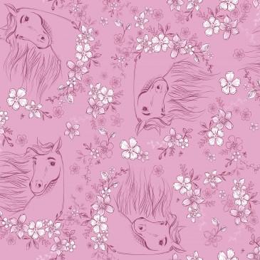 Fabric CHICA.330.140