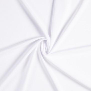 Fabric CORNWALL.100.150