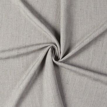 Fabric CORNWALL.530.150