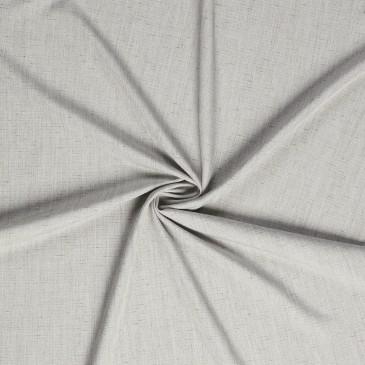 Fabric CORNWALL.540.150