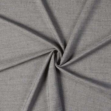 Fabric CORNWALL.570.150