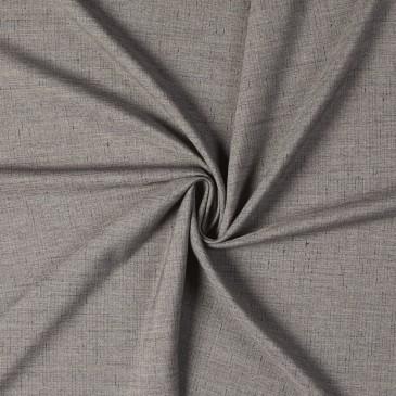 Fabric CORNWALL.571.150