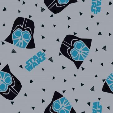 Fabric DARTH.550.140