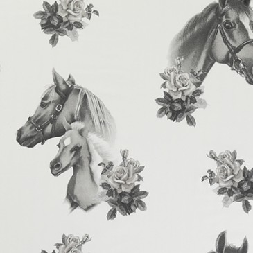 Fabric GIPSY.10.140