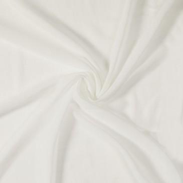 Fabric IBIZA.100.295