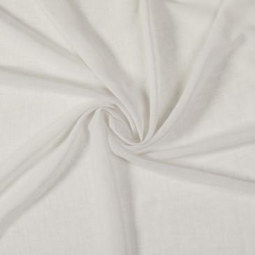 Fabric IBIZA.102.295
