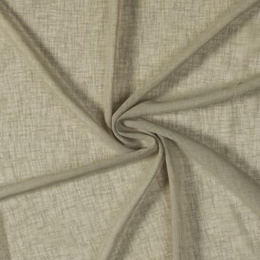 Fabric IBIZA.545.295