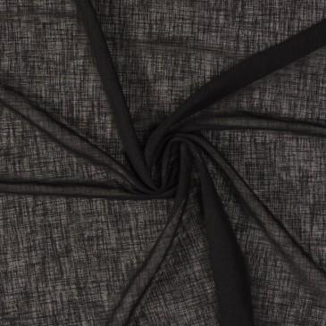 Fabric IBIZA.600.295