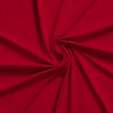 Fabric JERSEY.300