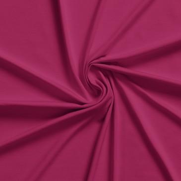 Fabric JERSEY.337
