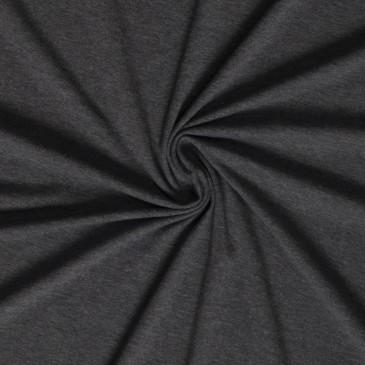 Fabric JERSEY.570