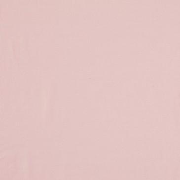 Fabric LINNEN.33.140