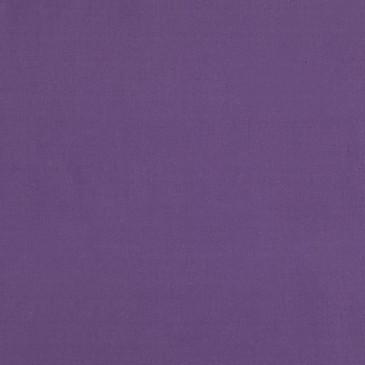 Fabric LINNEN.35.140