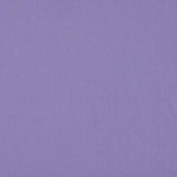 Fabric LINNEN.36.140