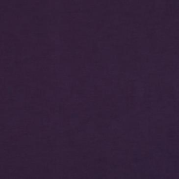 Fabric LINNEN.37.140