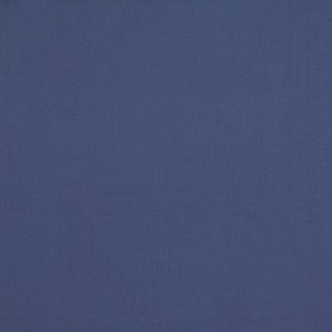 Fabric LINNEN.39.140