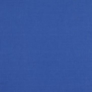Fabric LINNEN.41.140