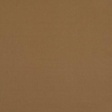 Fabric LINNEN.49.140