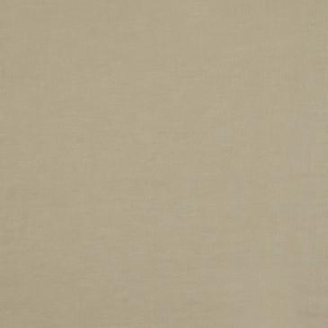 Fabric LINNEN.53.140