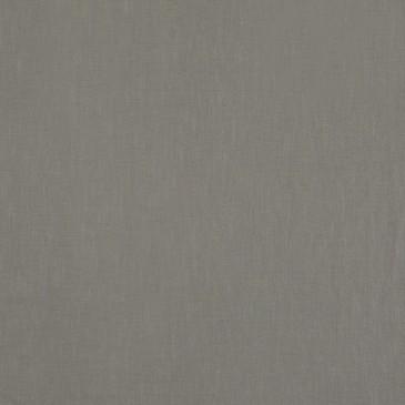 Fabric LINNEN.54.140