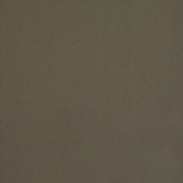Fabric LINNEN.86.140