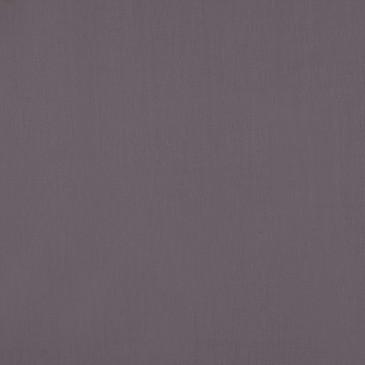 Fabric LINNEN.93.140