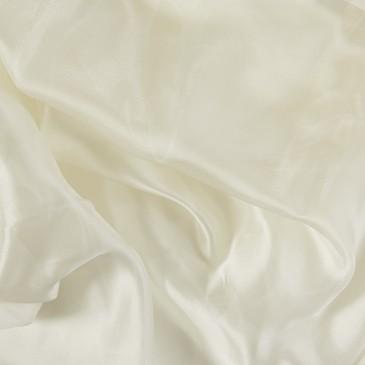 Fabric MALLORCA.110.295