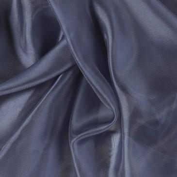 Fabric MALLORCA.400.295