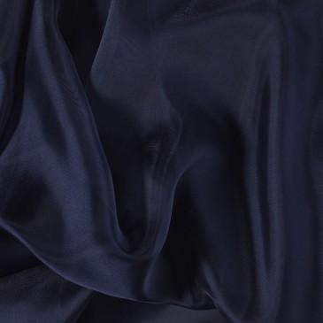 Fabric MALLORCA.420.295