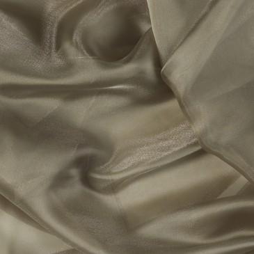 Fabric MALLORCA.545.295