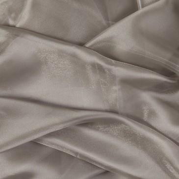Fabric MALLORCA.550.295