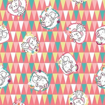 Fabric MARLO.330.140