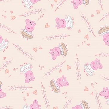 Fabric PEPPERINA.130.140