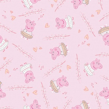 Fabric PEPPERINA.330.140