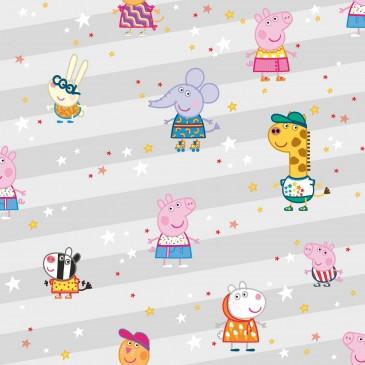 Fabric PIGFUN.530.140
