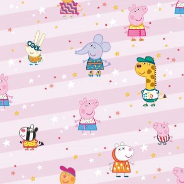 Fabric PIGFUN.330.140