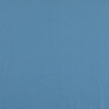 Fabric PLAIN.396.150