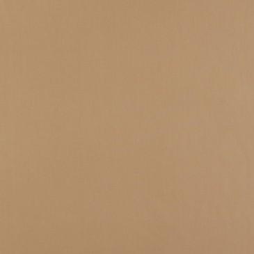 Fabric PLAIN.495.150