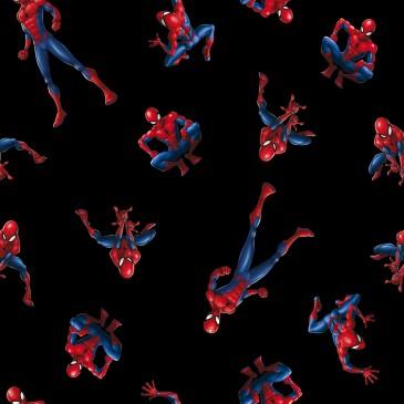 Fabric SPIDEY.600.140