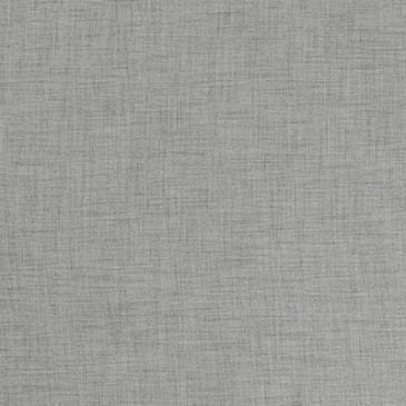 Fabric SUNTEMPER.53.145