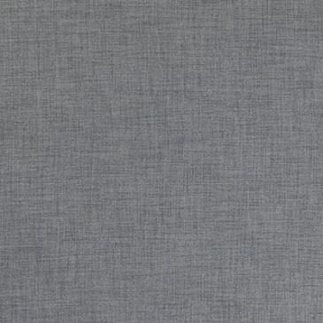 Fabric SUNTEMPER.55.145
