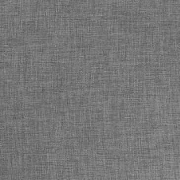 Fabric SUNTEMPER.56.145