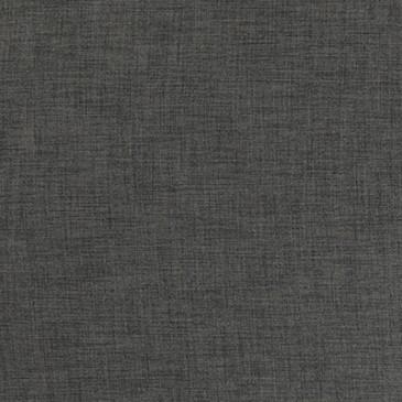 Fabric SUNTEMPER.57.145