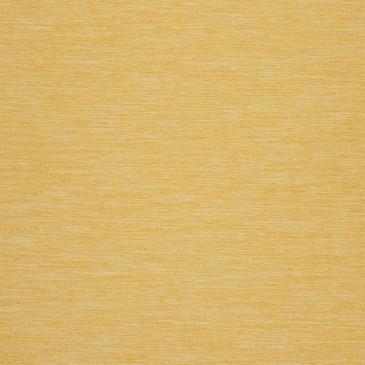 Fabric SUNBLOCK.20.150