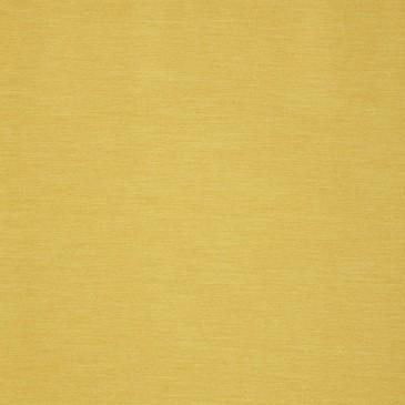 Fabric SUNBLOCK.22.150