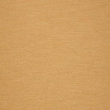 Fabric SUNBLOCK.25.150